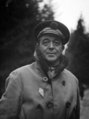 Constant Colmay c1945.png