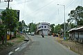 Contai-Digha Road and Tikra-Mirgoda Road Junction - NH 116B - East Midnapore 2015-05-02 9310.JPG