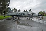Convair F-102A Delta Dagger '61247' (30436900255).jpg
