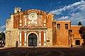 Convento De Los Dominicos, Santo Domingo, Dominican Republic.jpg