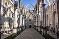 Convento do Carmo (33837291610).jpg