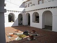Convento dos Cardais, October, 2012.jpg