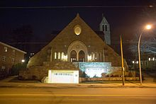 220px Converted Church%2C Watertown%2C Massachusetts - Welcome To The Building Renovation Contractor's Directory
