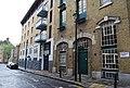 Converted Warehouses, Wolseley St - geograph.org.uk - 1271525.jpg