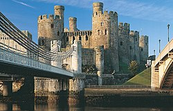 Conwy Castle - bridge view.jpg