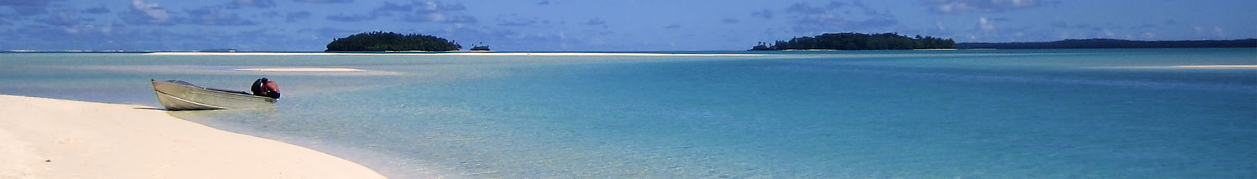 Cook Islands Beach banner.jpg