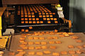 Cookies production in Bishkek, Kyrgyzstan (4).jpg