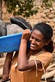 Cooking Pots, Ethiopia (15142891027).jpg