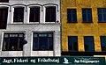 Copenhagen 2015-05-02 (17191160597).jpg