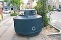 Copenhagen Recycling Bin 6D2B7596.jpg