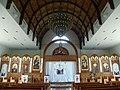 Coptic Orthodox Church of Saint George, Stevenage (21246165931).jpg