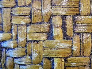 Coracle - Seedamm-Center 2012-06-11 15-46-51 (P7000).JPG