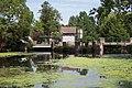 Corbeil-Essonnes - 2015-07-18 - IMG 0133.jpg