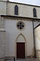 Corbeil-Essonnes IMG 2872.jpg