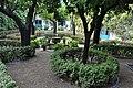 Cordoba Capital - 072 (30621913631).jpg