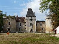 Corgnac-sur-l'Isle Laxion nord-est (2).JPG