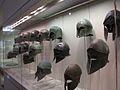 Corinthian bronze helmets.jpg