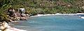 Cormier Plage Resort, Haiti (7683909876).jpg