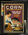 Corn - the food of the nation LCCN2002711987.jpg