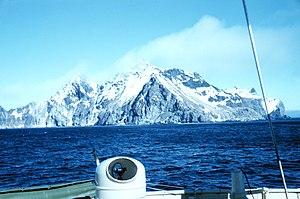 Cornwallis Antarctica.jpg