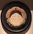 Corona dell'immortalità da s. elena, 1840 ca.jpg
