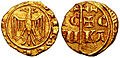 Corradino di Svevia II tarì 641545.jpg