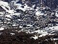 Cortina-City.jpg