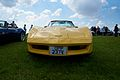 Corvette (9601184865).jpg