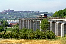 Costigliole viadotto ferroviario.jpg
