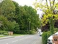 Costock Main Street - geograph.org.uk - 1325654.jpg