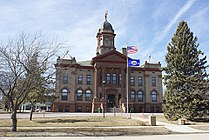Cottonwood County Courthouse.jpg