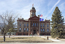 Cottonwood County Courthouse.jpg