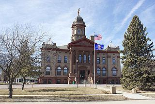 Cottonwood County, Minnesota U.S. county in Minnesota