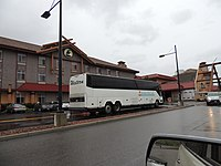 Couer D'Alene Casino (9990583805).jpg
