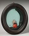 Count Jospeh Borowlaski (1739–1834) MET DP-13721-033.jpg