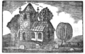 Country church woodcut 1821.png