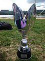 Coupe de France 2015 des Champions en équipe d'eau libre.jpg
