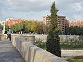 Couple, Puente de Toledo (6382201315).jpg