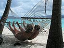 Couple in Hammock.jpg