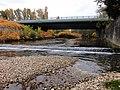 Cours d'eau automne.jpg