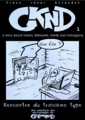 Couverture de GKND 1.png