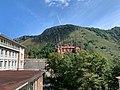 Covadonga Ago 2020 13 38 23 798000.jpeg