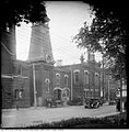 Cowan Avenue Fire Station in 1925.jpg