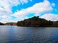Cox Hollow Lake - panoramio (1).jpg