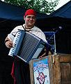 Cré Tonnerre Aymon Folk Festival 06.jpg