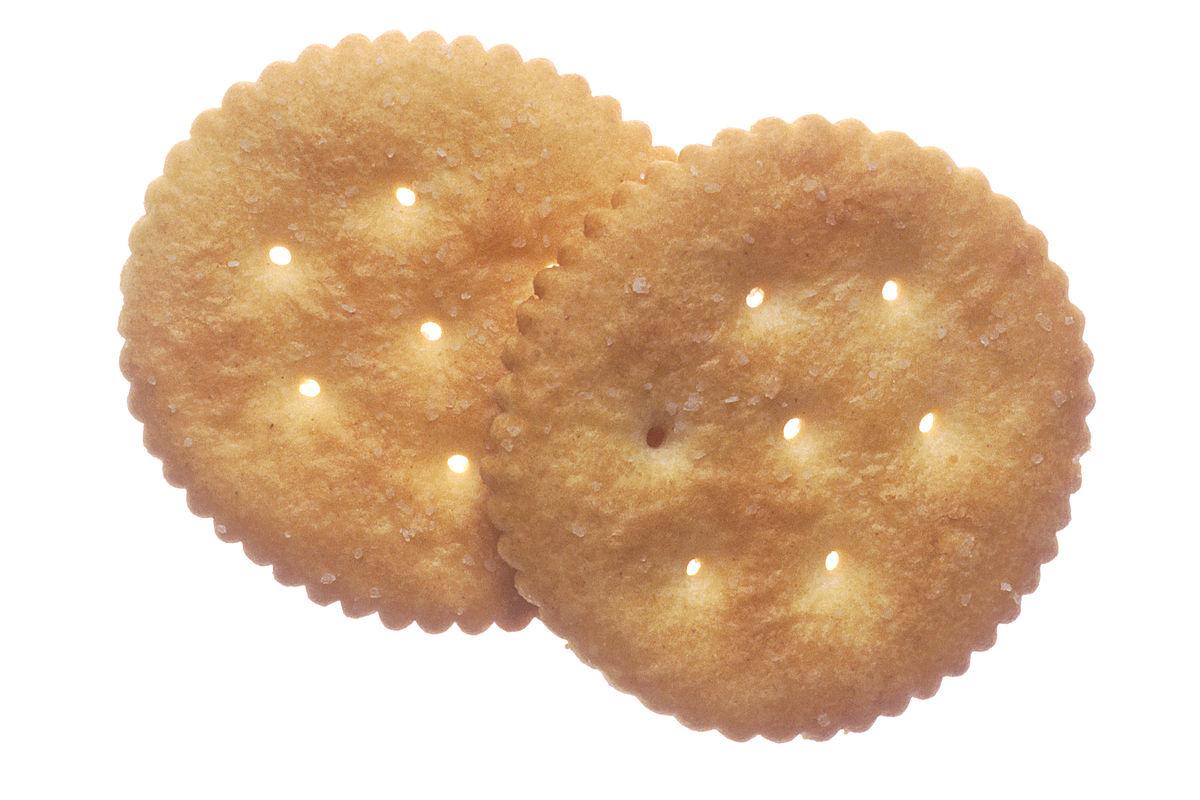Px Crackers