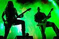 Cradle of Filth - Wacken Open Air 2015-3886.jpg