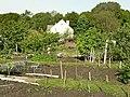 Craggwood Allotments, Horsforth - geograph.org.uk - 429944.jpg