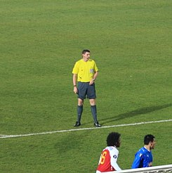 Craig Thomson (referee).jpg