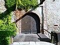 Cremolino-castello-ingresso ponte levatoio.jpg